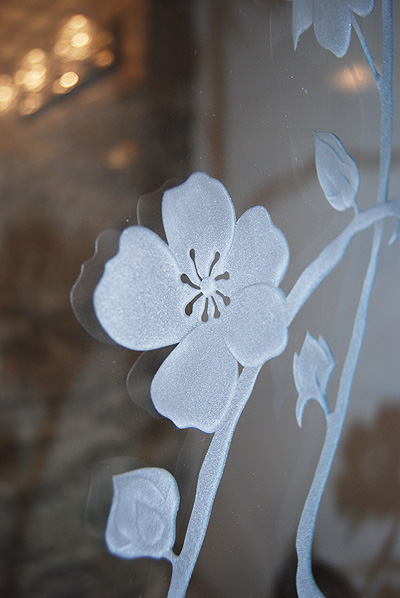 Shower Enclosures Category Artistry In Glass